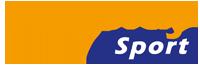 Easyway Sport Logo